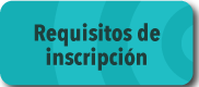 requisitos_inscripciones_2016.png