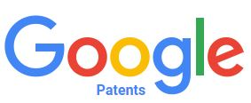 Google patents.JPG