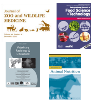 Icono Journal of Zoo and Wildlife Medicine.png