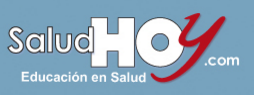 Logo SaludHoy.png