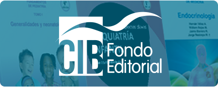 Logo-ebooks-cib.jpg