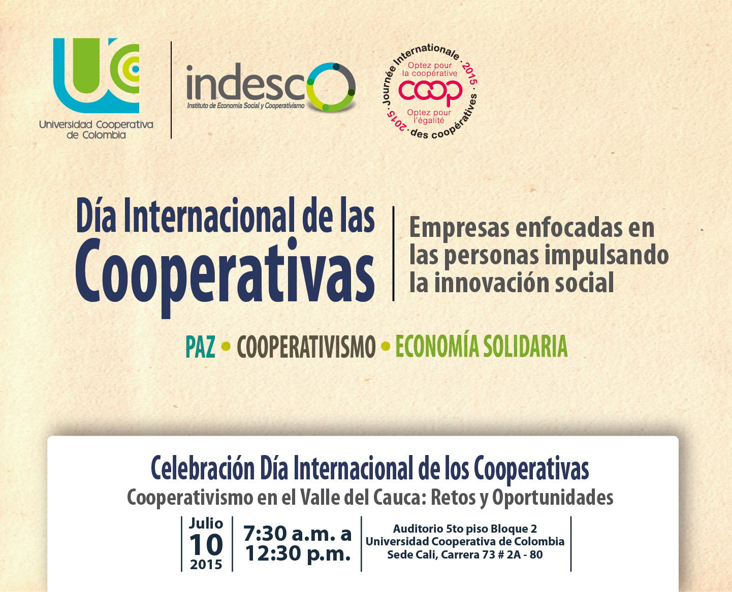 e-card_dia_cooperativismo_indesco(EDITABLE)-01.jpg