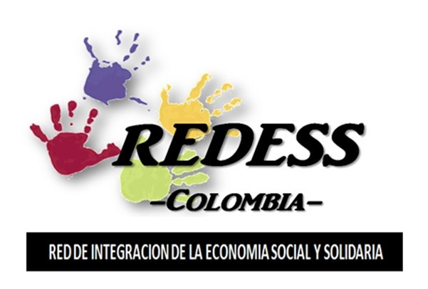 Redes Colombia.jpg