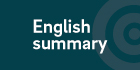 btn_english_summary_micrositio_balance_social_2014(140x70px).jpg
