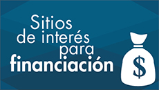 sitios_interes_financiacion.jpg
