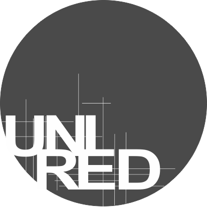 UNIRED.png