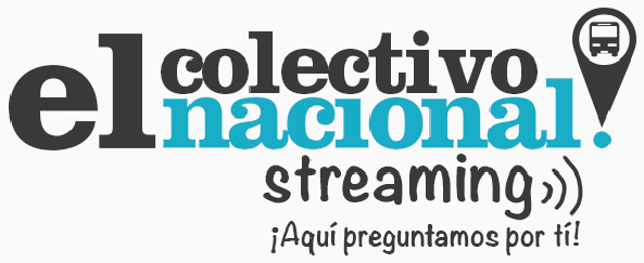 ElColectivoStreaming.png