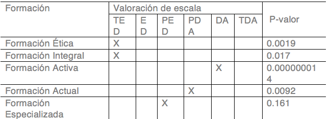 web-tabla 3 copia.png