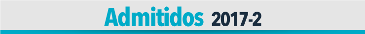 banners_admitidos_.png
