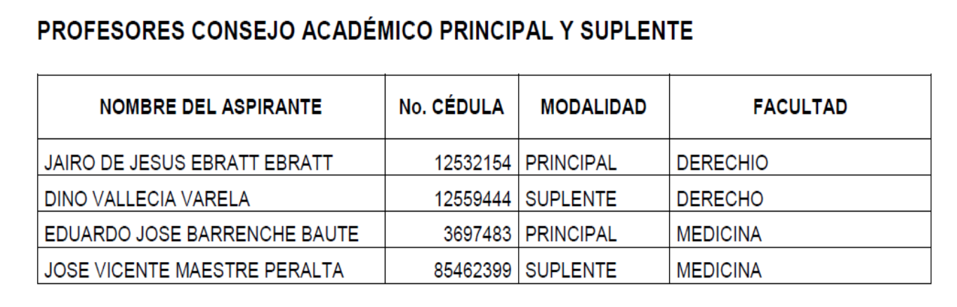 profesores.png