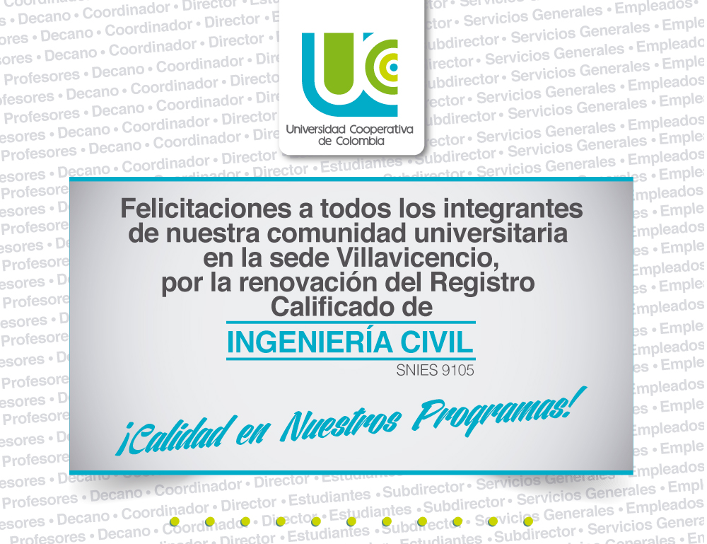 renovacion-registro-calificado-ingenieria-civil.jpg